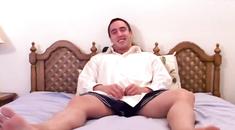 nowe zdjęcia big cock