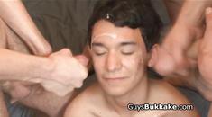 authoritative dominatrix pussy licking tell more