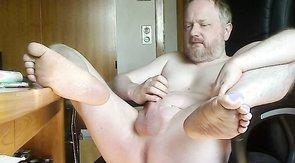 Nackt männer fotos Nackte Frauen